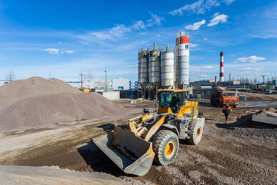 Бетон коммунар купить штроборез с пылесосом в москве по бетону