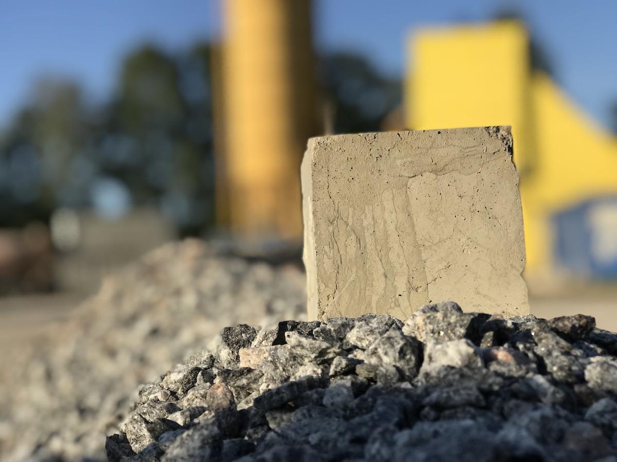 Купить бетон в колпино купить бетон во владимире с доставкой цены пмк 178